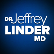 Jeffrey D.Linder, MD